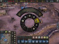CoHiOS-iPad-Screenshot-9-ES