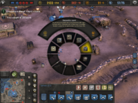 CoHiOS-iPad-Screenshot-9-IT