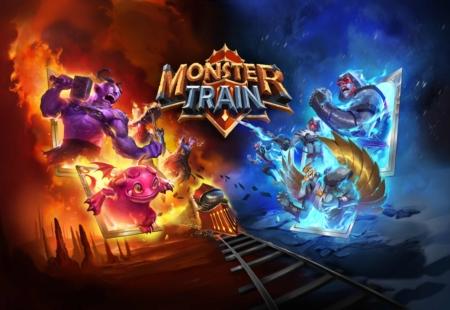 FINAL Monster Train_Key_Art