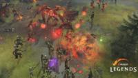 MagicLegends_Screenshot_02_Geomancer