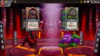 MonsterTrain_Announcement14