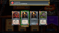 MonsterTrain_Announcement15