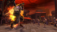 Neverwinter_InfernalDescent_Screenshot_1