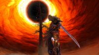 Neverwinter_InfernalDescent_Screenshot_11