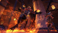 Neverwinter_InfernalDescent_Screenshot_12