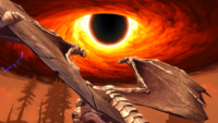 Neverwinter_InfernalDescent_Screenshot_13