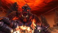 Neverwinter_InfernalDescent_Screenshot_2