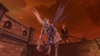 Neverwinter_InfernalDescent_Screenshot_4