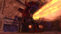Neverwinter_InfernalDescent_Screenshot_5
