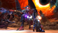 Neverwinter_InfernalDescent_Screenshot_6