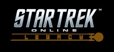 STO_Legacy_Logo