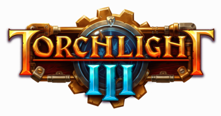 TorchlightIII_Logo