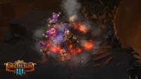 TorchlightIII_Screenshot_2