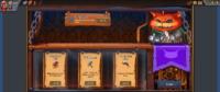 MonsterTrain Beta screenshot 14