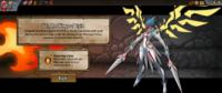 MonsterTrain Beta screenshot 15