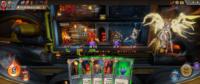 MonsterTrain Beta screenshot 17