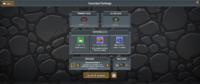 MonsterTrain Beta screenshot 2