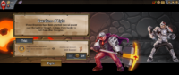 MonsterTrain Beta screenshot 3