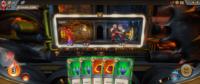 MonsterTrain Beta screenshot 4