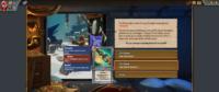 MonsterTrain Beta screenshot 5