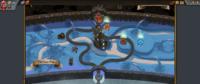 MonsterTrain Beta screenshot 6