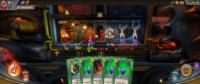 MonsterTrain Beta screenshot 8