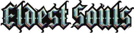 EldestSouls_logo
