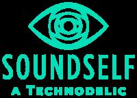 SoundSelf Logo