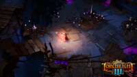Torchlight3_Sharpshooter_Screenshot_03