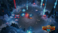 Torchlight3_Sharpshooter_Screenshot_04