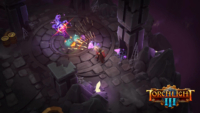 Torchlight3_Sharpshooter_Screenshot_05