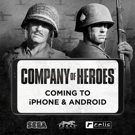 CoHiOS-iPhone-Android_GPA_600x600_Launcher