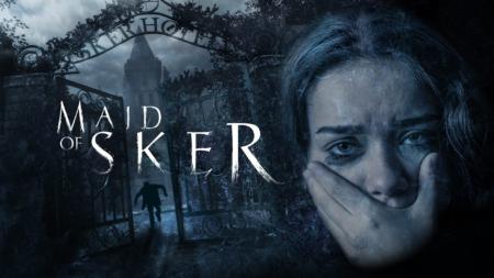 Maid_Of_Sker_Banner_1080