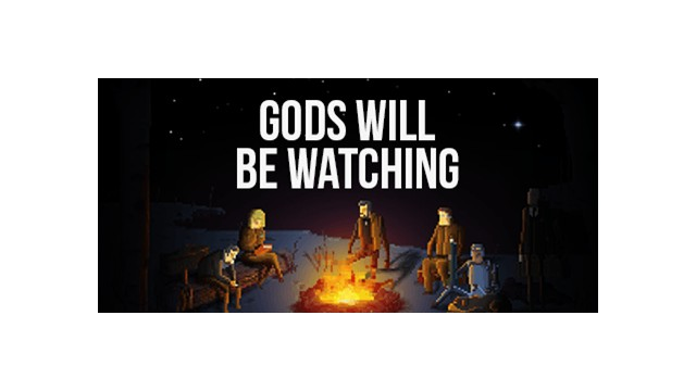 Gods-Will-Be-Watching-Key-Art