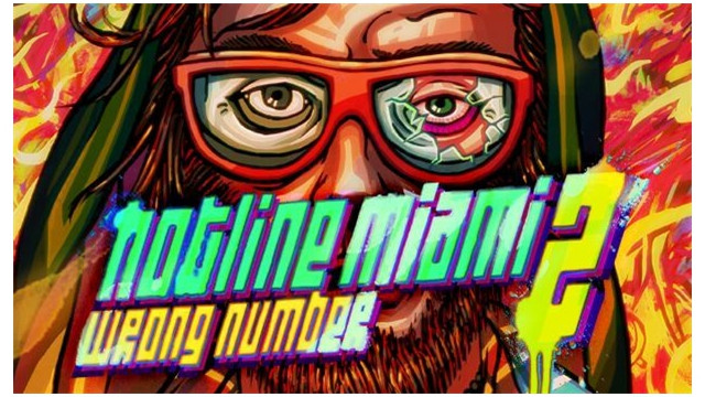 Hotline-Miami
