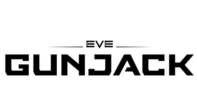 EVE_Gunjack