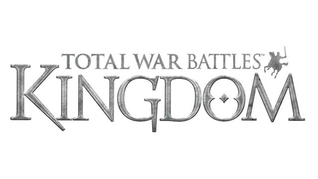 TWB_Kingdom