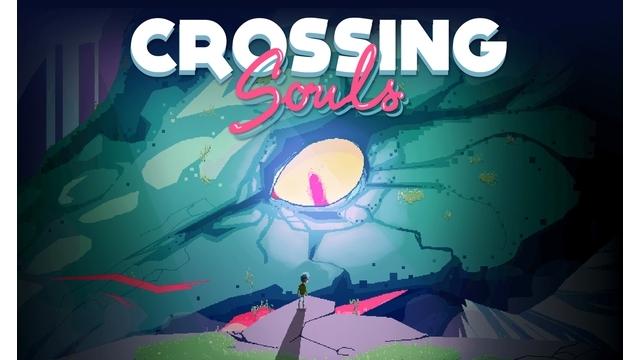 Crossing-Souls-Key-Art
