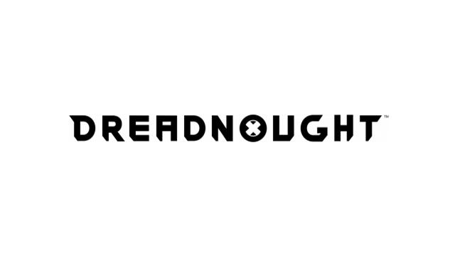 dreadnought logo