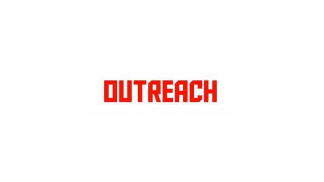outreach logo
