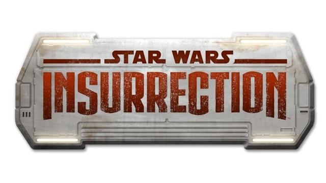 StarWarsInsurrection