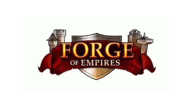 FoE_Logo_max