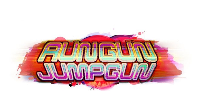 RunGunJumpGun-Game-LOGO