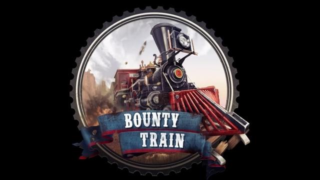 bounty-train