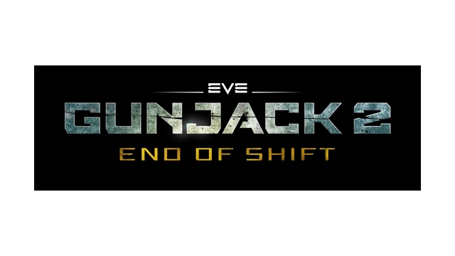 Gunjack_Wordmark-S8