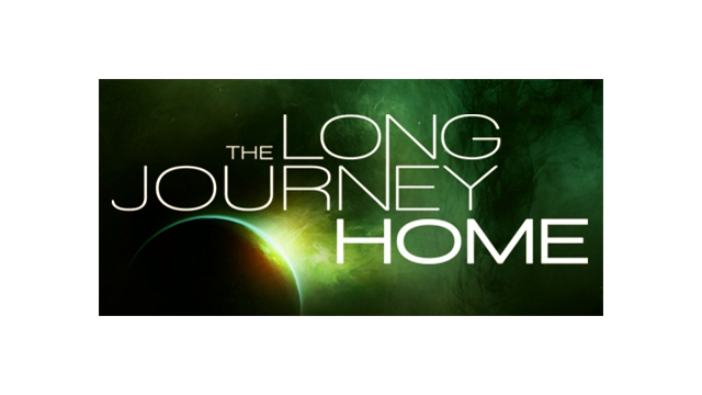 longjourneyhome