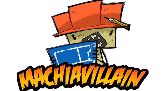 MachiaVillain