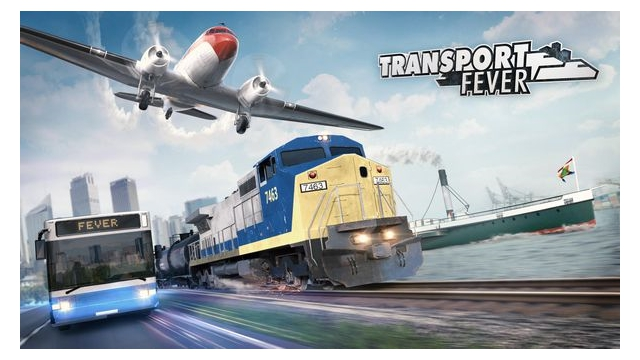 Transport-Fever-Cover-Art-1