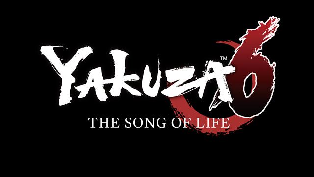 Yakuza6_logo_blk_png