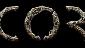 scorn-logo